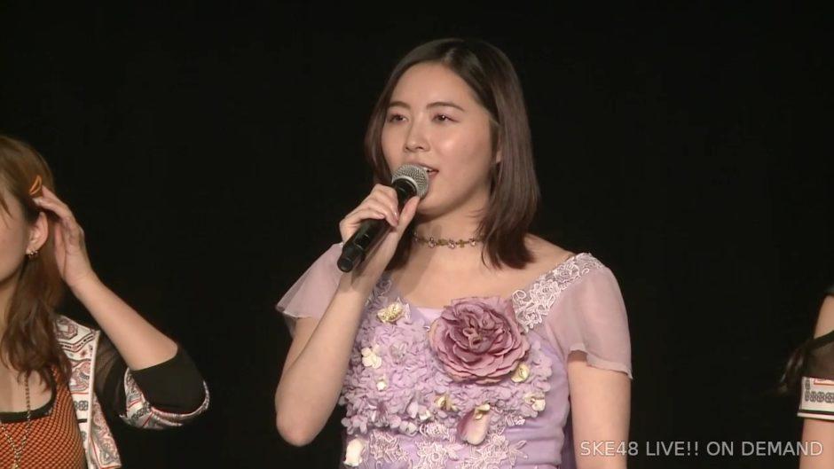 松井 珠 理奈 太った