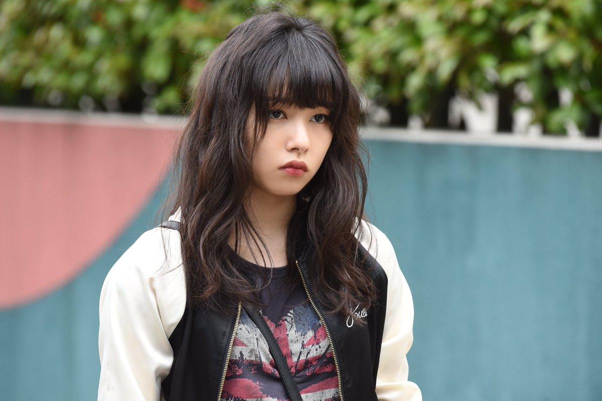 桜井日奈子の太る前画像プ