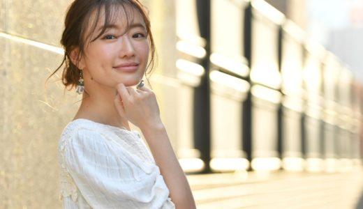 松本まりかの経歴や出身は?芸歴20年の遅咲き女優?