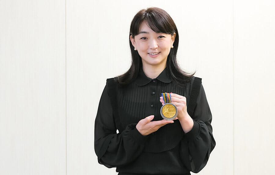 岩崎恭子 日本大学出身の有名人