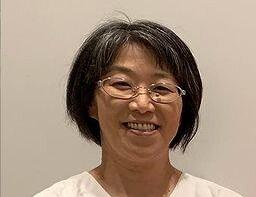 橋本大輝の母